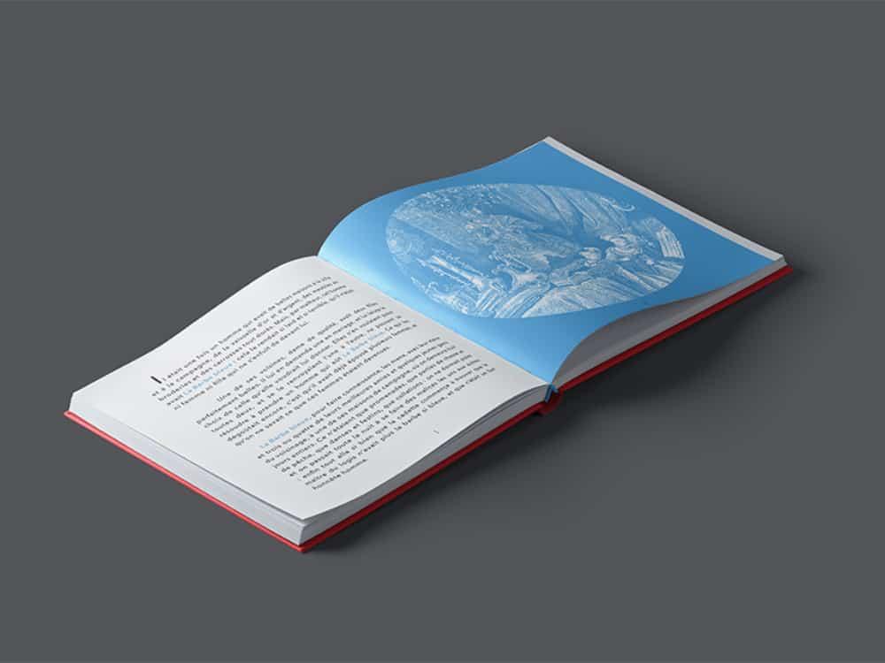 portfolio simon garot books page bleu